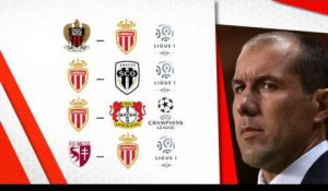 Ligue 1 - Monaco, un leader durable ?