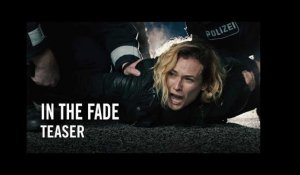 In the Fade - Teaser officiel HD