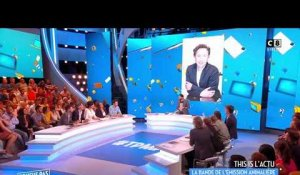 TPMP : Cyril Hanouna tacle violemment Catherine Barma