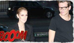 Celine Dion Pose Totalement Nue Sur Les Reseaux Sociaux Sur Orange