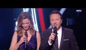 Quand Arthur commet une grosse boulette ! (DALS) - ZAPPING PEOPLE DU 27/11/2017