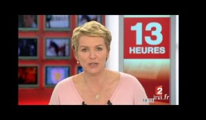 REACTIONS PS APRES DECLARATION VALLS 35HRS