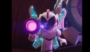 The Lego Movie 2: The Second Part: Trailer HD VF