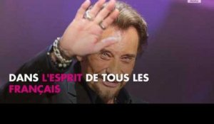 Johnny Hallyday : Laura Smet publie un message très touchant sur Instagram