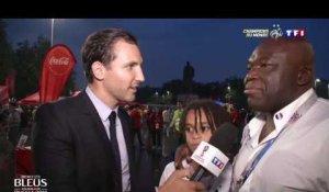 253ecd4d3642 Kylian Mbappé encensé   le roi Pelé lui adresse un nouveau bel ...