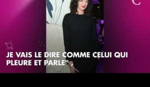 PHOTO. Asia Argento se souvient d'Anthony Bourdain en image