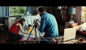 Neighbors: Trailer HD VO st bil/ OV tw ond