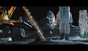 Transformers 3: Dark of the Moon : Trailer