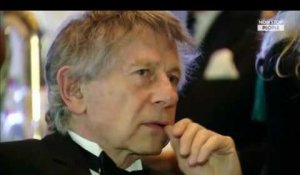 Roman Polanski accusé de viol : une 4e femme sort du silence (VIDEO)