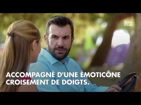 Julien Dore Veut Laurent Ournac Pour Son Anniversaire Sur Orange Videos