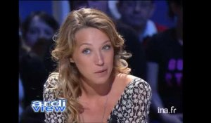 Ardiview : Laura Smet
