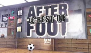 Le best-of de l'After du dimanche 27 mai