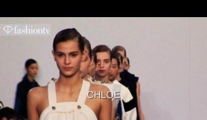 The Best Runway Finales of Paris Fashion Week Fall/Winter 2013-14 (1) | FashionTV