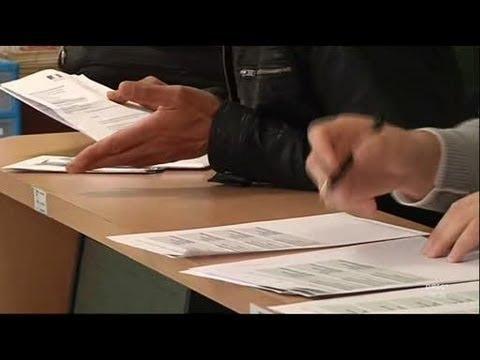 La Date Des Declarations D Impots Approche Montpellier Sur Orange