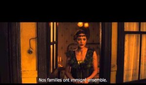 THE IMMIGRANT- Extrait 2 VOSTFR