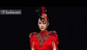 Asian Fashion: Best of December 2012, Part 3 | FashionTV ASIA