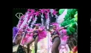 fashiontv | FTV.com - BEST OF RIO CARNIVAL 1998-1