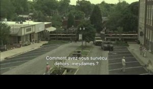 THE WALKING DEAD S3 - Bande-Annonce (VOST)