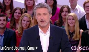 Le zapping Closer du 19 septembre 2013