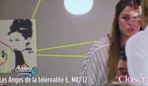 Le zapping quotidien du 24 mars 2014