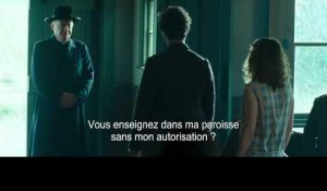 JIMMY'S HALL - Extrait 3