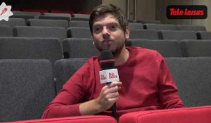 Les stars du web : interview de Bengui, l'ovni de YouTube