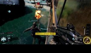 Call of Duty : Black Ops III - E3 2015 Trailer
