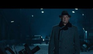 Bridge of Spies / Trailer #1 / Official NL/FR  HD Trailer / 2015