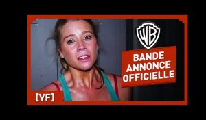 GALLOWS - Bande Annonce Officielle 2 (VF) - Cassidy Gifford