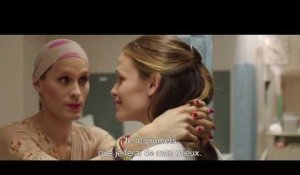 "Dallas Buyers Club - Extrait ""Promise Me"" VOST"