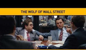 The Wolf Of Wall Street - Attitude [Universal Pictures] [HD]