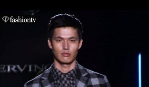 Ermanno Scervino Men Fall/Winter 2014-15 Full Show | Milan Men's Fashion Week | FashionTV