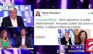 Le zapping Télé Star du 13 avril 2015