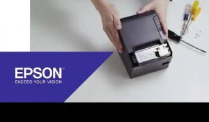 Innovation and technology | Epson