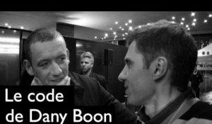 Le code a Changé (Daniele Thompson - Dany Boon - Laurent Stocker)