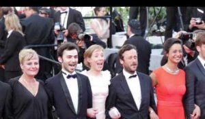 Red Carpet Cannes 2014 (2/2)