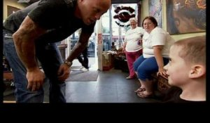Replay - Miami Ink- 2x24
