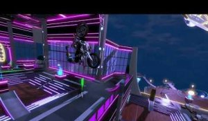 Trials Fusion - Empire of the Sky [AUT]