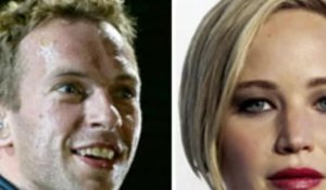 Top People du 15 septembre: Jennifer Lawrence, Kanye West, Harry...