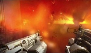 Wolfenstein : The New Order - Trailer de lancement