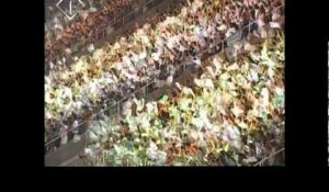 fashiontv | FTV.com - Best Of Rio Carnival 2002