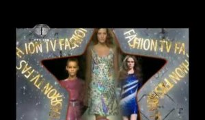 fashiontv | FTV.com - Tis the season to be SPARKLY_3