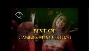 fashiontv | FTV.com - CANNES WEEKEND- BEST OF CANNES FILM FESTIVALS