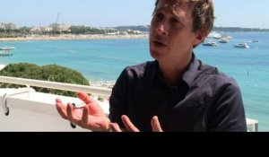 "Cannes 2014: interview du réalisateur de ""Saint Laurent"""
