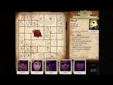 50 Games Like Zafehouse: Diaries for IOS iPhone 38 Games Like Zafehouse: Diaries for iPhone Game Cupid Zafehouse: Diaries A game of tactical survival horror