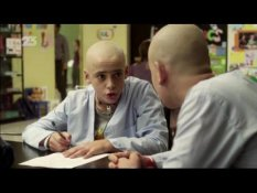 Les Bracelets Rouges 1x10 Vf Replay Sur Orange Videos