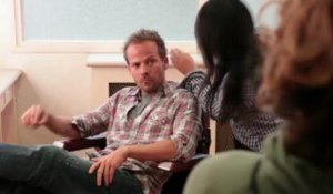 interview Stephen Dorff