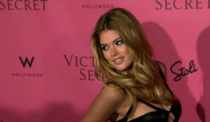 Pourquoi Doutzen Kroes et Karlie Kloss quittent Victoria's Secret