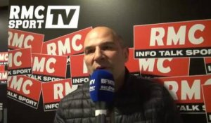 "Super Moscat Show / ""Mayweather battra Pacquaio aux points"""