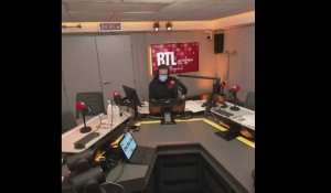 Le journal RTL de 04h30 du 21 avril 2021